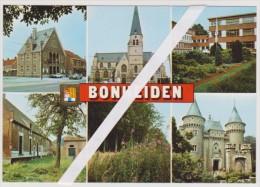 Bonheiden - Bonheiden