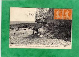 Saint-Jouin-Bruneval La Fontaine - Autres Communes