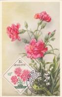 """MONACO Carte Maximum - """"Princesse Grace"""" - Maximum Cards"""