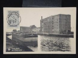 CARTE POSTALE - BELGIQUE - Cp Voyagée En 1934 - à Voir - Lot P9522 - Harelbeke