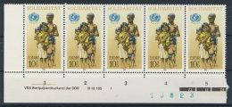DDR Michel No. 3275 ** postfrisch DV Druckvermerk