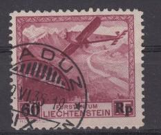 Nr 148, Michel = 65 € (X16331) - Poste Aérienne