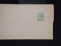 AUSTRALIE - Entier Postal ( Bande Journal) - à Voir - Lot P9533