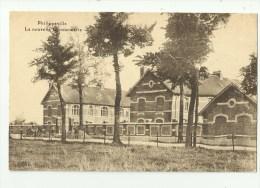Philippeville  *  La Nouvelle Gendarmerie - Rijkswacht - Philippeville