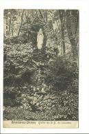 Virelles Grotte Notre Dame De Lourdes - Chimay