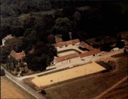 91 - VARENNES-JARCY - Centre Equestre - Autres Communes