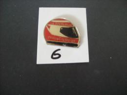 "PIN´S -  MOTO "" Le Son Passion "" Philips  Car Stereo ""  -   Voir Photo ( 6 ) - Motorfietsen"