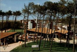 40 - SEIGNOSSE - Centre Commercial - France