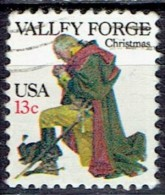 USA  # FROM 1977  STANLEY GIBBONS 1705 - Used Stamps