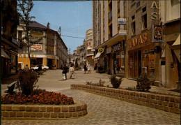 22 - SAINT-BRIEUC - Saint-Brieuc