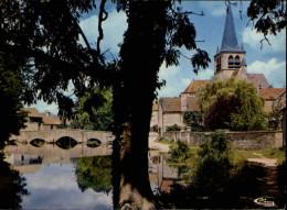 10 - LES RICEY - Les Riceys