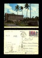 Guam - Running Before The Surf - 1981 - Guam