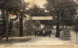 BELMONT GRANDE PLACE - Sin Clasificación