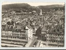 CPM DOUBS  - 25 - Besançon - Besancon