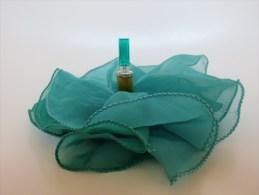 Nuits Indiennes - Jean-Louis Scherrer - Eau De Parfum - Miniatures Femmes (avec Boite)