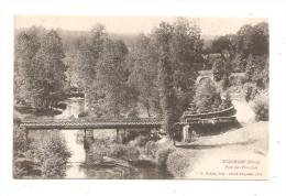 Torchamp - Pont Des Planches--(A.7942) - France