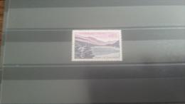 LOT 273692 TIMBRE DE ANDORRE NEUF* N�163 VALEUR 33 EUROS
