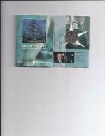 BELGIE - BELGIQUE MINIBLISTER 2 € 2006 FDC - Atomium - Belgique