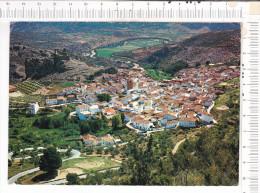 ENGUIDANOS   -    Vista  Panoramica - Cuenca