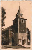 Jodoigne, Eglise St Lambert (pk21844) - Jodoigne