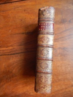 ABBADIE : TRAITE DE LA DIVINITE DE JESUS CHRIST - Books, Magazines, Comics