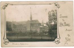Souvenir De St Remy, Rochefort, Eglise Du Monastère (pk21855) - Rochefort