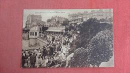Weston Super Mare Rozel Bandstand  -- Ref 1966 - Non Classificati