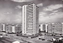 34  -  MONTPELLIER.  -  Ensemble  De  La  Tour  Saint-Martin  ( Arch.  Arnihac) - Montpellier