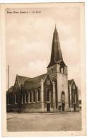 Reet De Kerk (pk21879) - Ranst