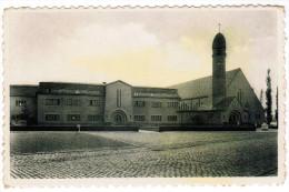 Kontich, Kerk Van St Rita (pk21880) - Kontich