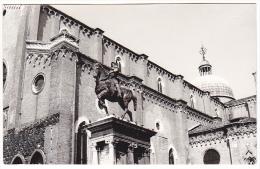 24455   Photo Venize Venezia Itale -Mai 1965 -