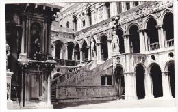 24457   Photo Venize Venezia Itale -Mai 1965 - Palais Doges