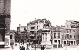 24458   Photo Venize Venezia Itale -Mai 1965 -