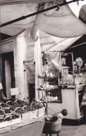 24460   Photo Venize Venezia Itale -Mai 1965 - Marché Rialto