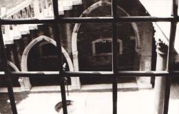 24477  Photo Venize Venezia Itale -Mai 1965 -