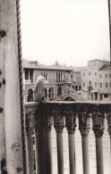 24478  Photo Venize Venezia Italie -Mai 1965 -