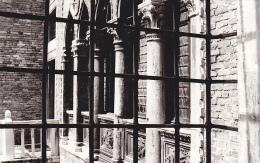 24484  Photo Venize Venezia Italie -Mai 1965 -