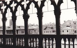 24485  Photo Venize Venezia Italie -Mai 1965 -