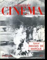 Cahiers Du Cinéma N° 268 - 269 : Spécial Images De Marque - Cinema