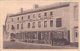 Havelange - Hostellerie de la Poste