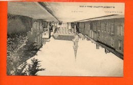 49 Saint Lambert Du LATTAY - Other Municipalities