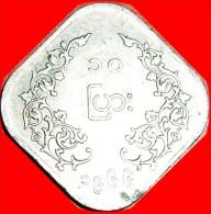 ★AUNG SAN (1915-1947): BURMA ★10 PAIS 1966! LOW START★NO RESERVE! - Myanmar