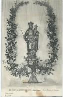 15 - QUEZAC - Notre-Dame De Quézac - Autres Communes