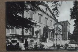 SALSOMAGGIORE-ISTITUTO BAISTROCCHI-1949- --   BELLA - Sin Clasificación