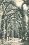 BELOEIL - Les Colonnades - Beloeil