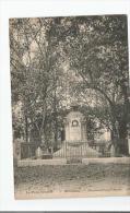 REALMONT 1 MONUMENT AUX MORTS (1914 1918) LE TARN ILLUSTRE - Monuments Aux Morts