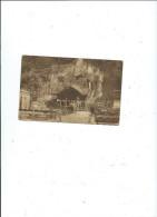 Yvoir -Grotte De N.-D. De Lourdes - Yvoir