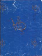 PAPIER D´ORANGE-  CARTA ARANCE - INVOLUCRO ARANCE - ORANGE PAPER - Altre Collezioni