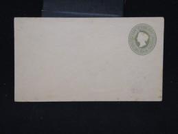 CAP DE BONNE ESPERANCE - Entier Postal ( Enveloppe) - à Voir - Lot P9649 - África Del Sur (...-1961)