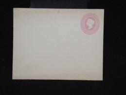 CAP DE BONNE ESPERANCE - Entier Postal ( Enveloppe) - à Voir - Lot P9650 - África Del Sur (...-1961)